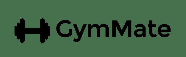 gymmateapp